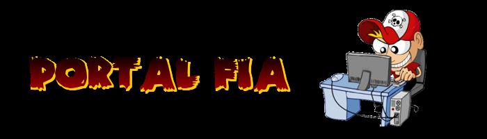 Portal Fia
