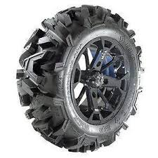 best terminator atv tires