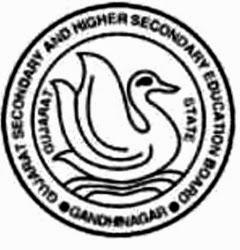Gujarat SSC Results 2017