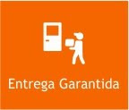 ENTREGA GARANTIDA