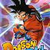 Dragon Ball: Goku y Sus Amigos Regresan (OVA Especial) 720p LAT/JAP