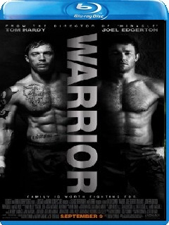 warrior Warrior [2011] [Brrip Latino] [1 Link]