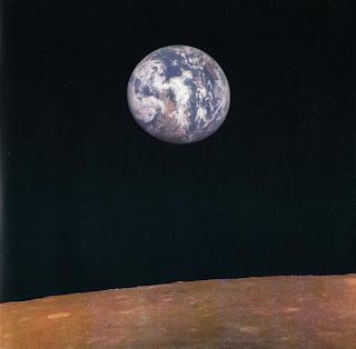 ¿Y si los soviéticos hubiesen sido los primeros en llegar a la Luna? C_Zond07_1