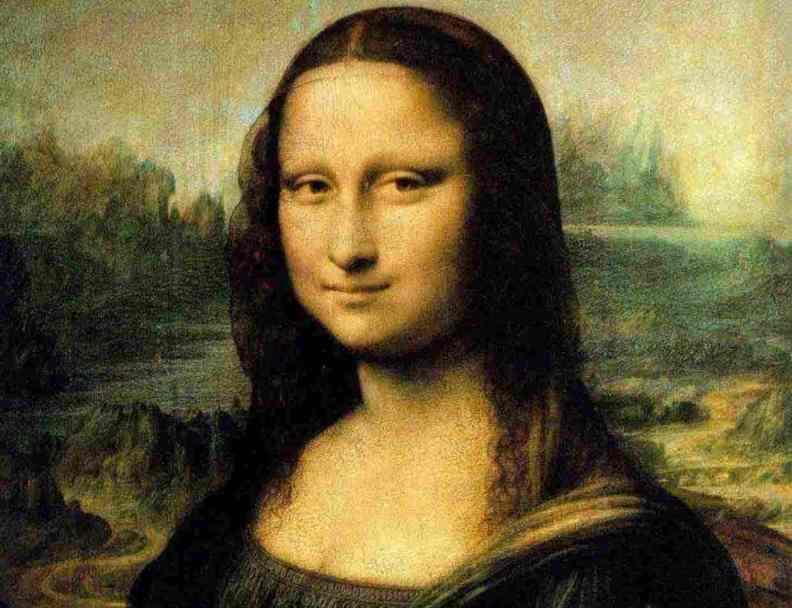historia da arte:
