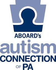 Please visit Autism Connection of PA