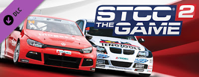 Download STCC The Game 2