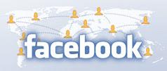 O facebook na bolsa de valores
