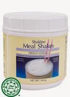 Meal Shakes untuk tambah berat badan