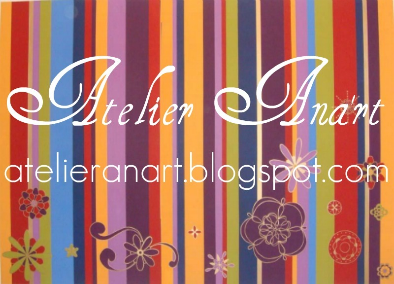 Atelier Anart