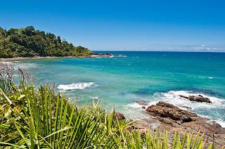 praia de sonho verde em paripueira