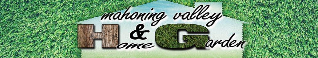 Mahoning Valley Home & Garden