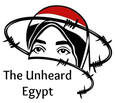 The Unheard Egypt Media Collective