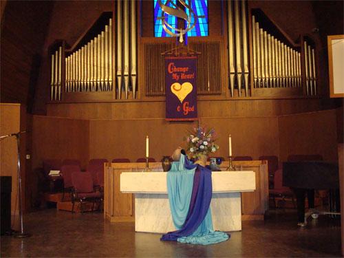 Church Altars Joy Studio Design Gallery Best