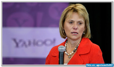 Yahoo-CEO-Agentemello007