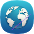 Free Download Nokia Express Browser For Nokia Asha 501 311 502 503 x2-02
