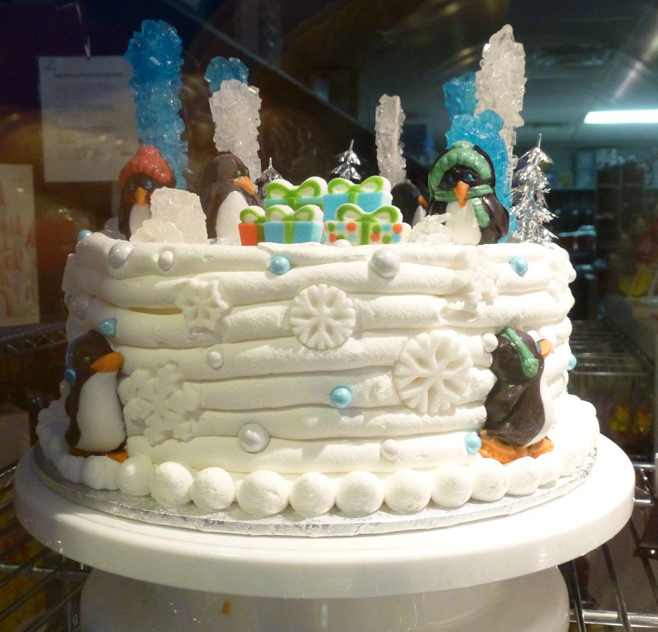 Cake Decorating Supply Shop Houston Tx