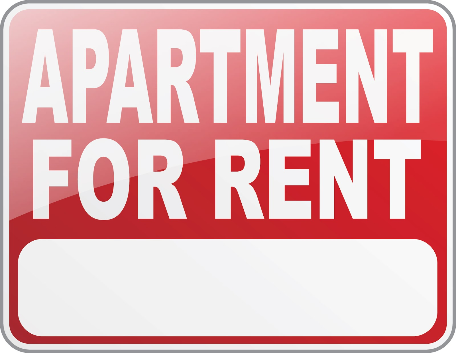 new york apartments for rent manhattan craigslist. craigslist
