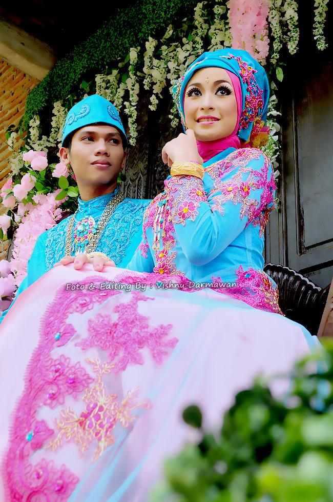 Prewedding : Sulis & David || Fotografer & Editing By : Vishnu Darmawan ( Klikmg )