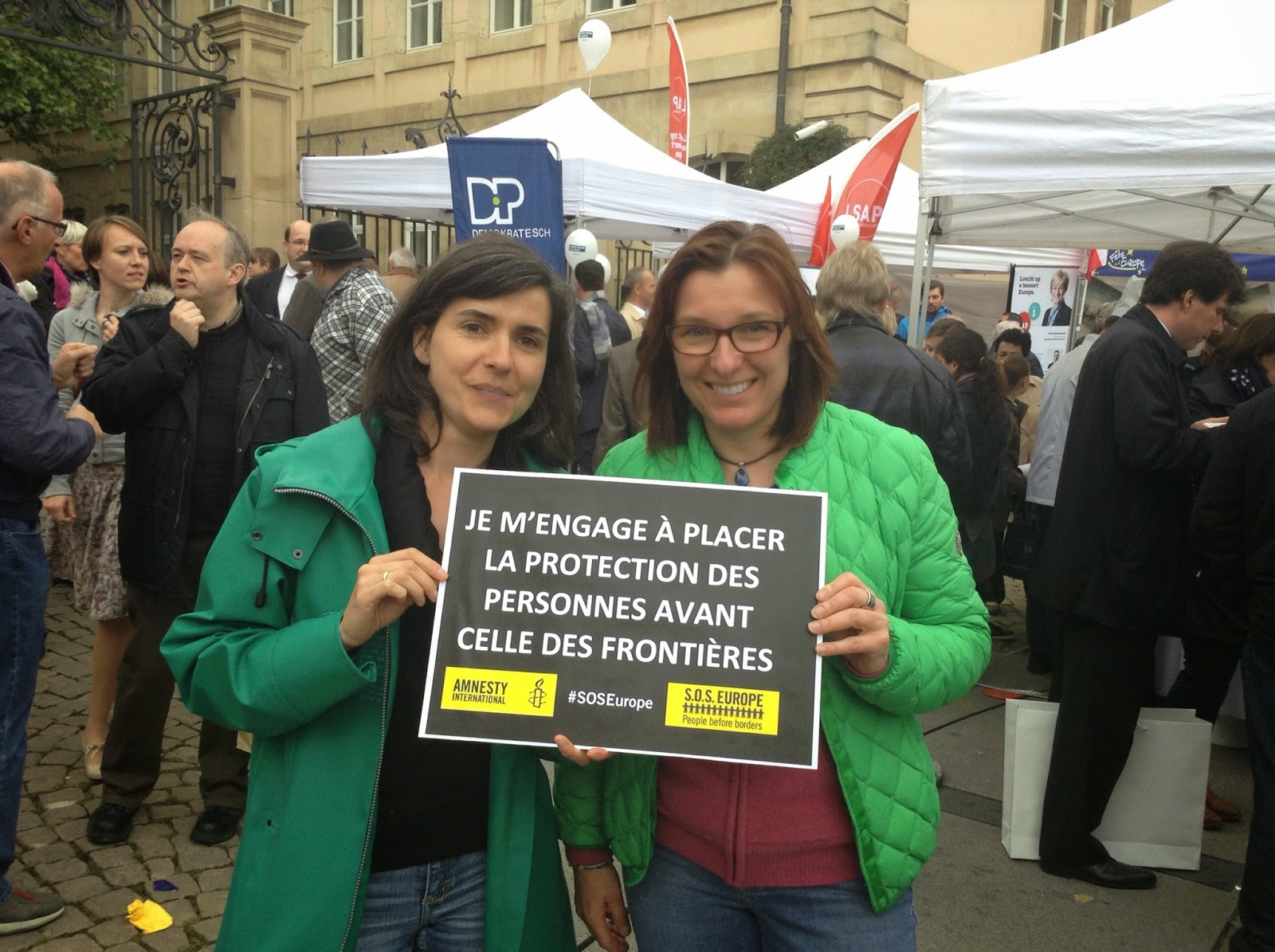 http://amnesty-luxembourg-photos.blogspot.com/2014/05/i-pledge-to-protect-people-before.html