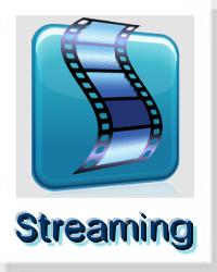 5 Of The Most Popular Streaming Services Online & 5 Things We Used To Do Before Them!