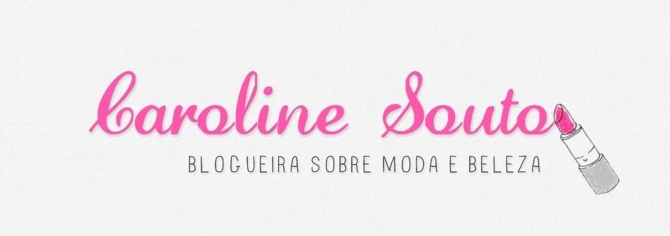 Caroline Souto