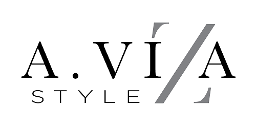 A.VIZA STYLE