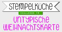 http://stempelkueche-challenge.blogspot.de/2014/11/stempelkuche-challenge-8-untypische.html