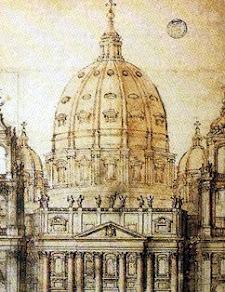 Eclesiavacantismo