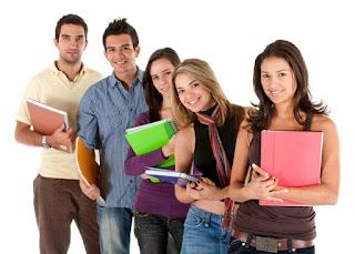 Preparación de exámenes oficiales para Cambridge