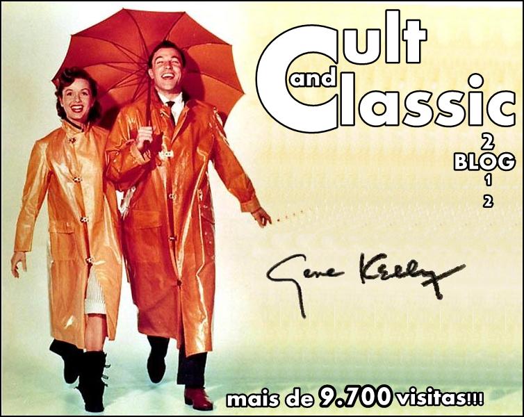 Cult e Classic Films