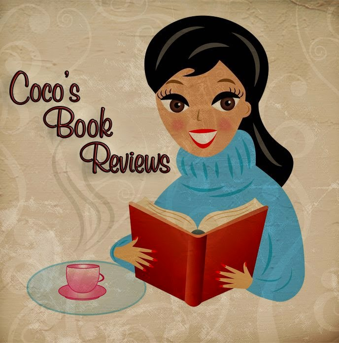 Coco's Book Reviews
