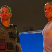 Vin Diesel shares Fast & Furious 7 release date and last scene shot with Paul Walker