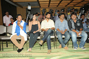 Paisa pre release Press meet Photos Gallery-thumbnail-4