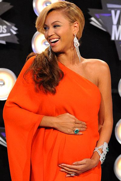 Beyonce%2BPregnant-no-Diet.jpg