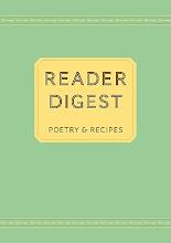 Tearoom Books Titles