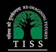 TISS Syllabus