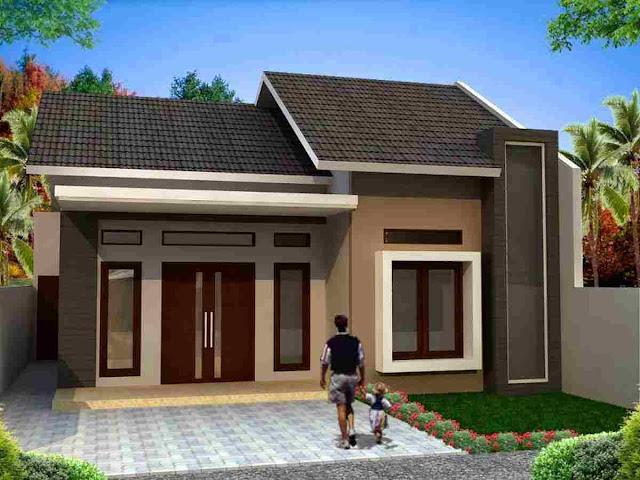 Desain-Rumah-Minimalis%2B%25285%2529.jpg