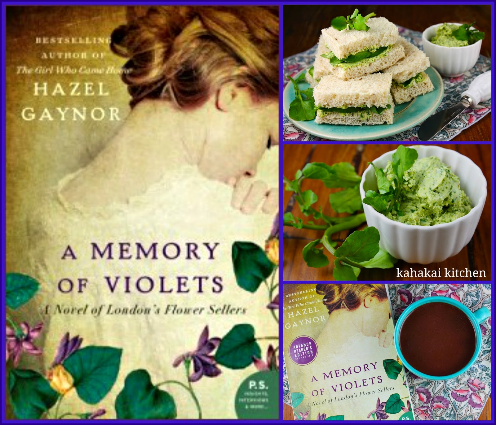 kahakai kitchen the book tour stops here a review of u0027a memory