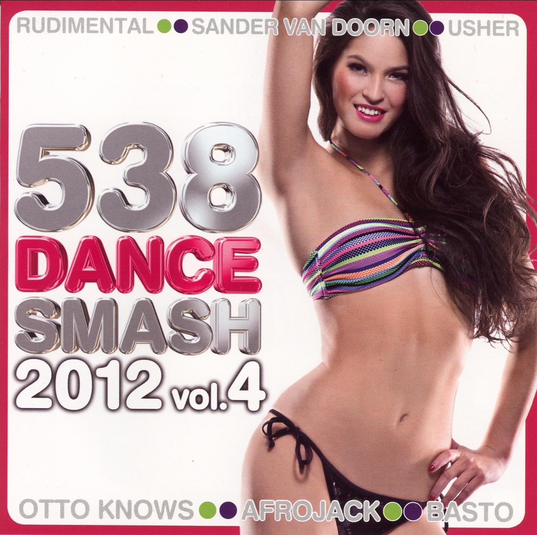 http://4.bp.blogspot.com/-tufs7Nx0n48/UHFMA3MLmWI/AAAAAAAABBU/iQsTN9l-rzI/s1600/538_Dance_Smash_2012_vol.4_-_Front_.jpg