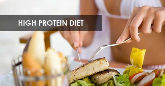 20 Jenis Makanan Sehat Rendah Kalori Yang Baik Untuk Diet Anda