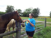 Equestrian Trails Elementary