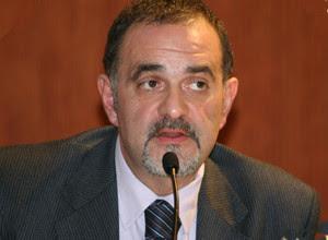 Revoca incarico Delvino: adesso la palla passa al segretario comunale