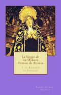 La Virgen de los Dolores, Patrona de Atienza