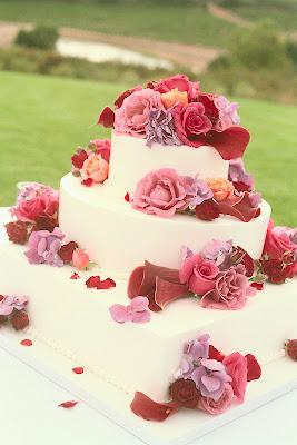 Convite para um casamento... e agora?