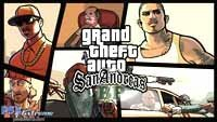 Cheats-GTA-San-Andreas-di-Komputer-Indonesia