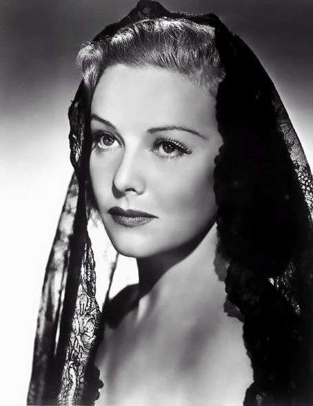 Image result for madeleine carroll in ww2