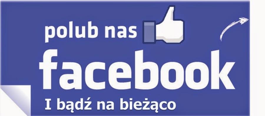 FB fanpage