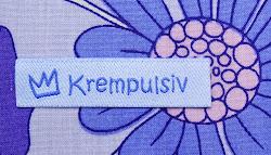 Min litle blogshop