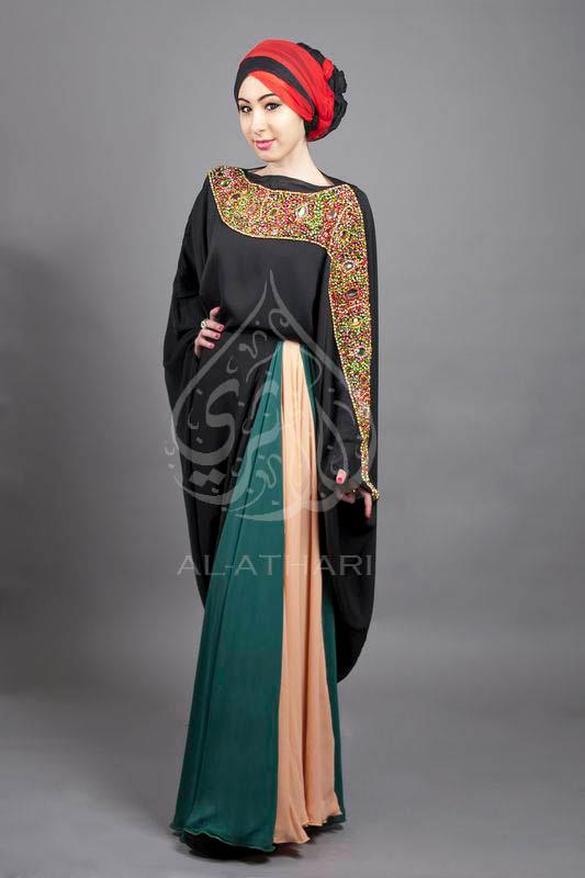 2013 clothing9 latest clothes fashion online dress designers