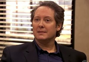 Os Vingadore 2 - James Spader